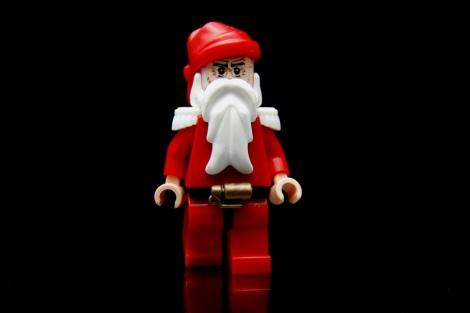 angry-santa